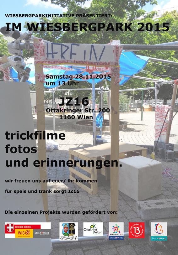 Flyer_Präs_WBP