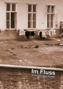 Im-Fluss_Cover_Web