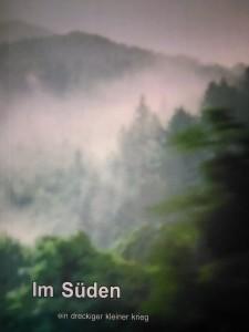 Im-Sueden