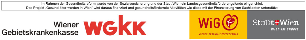 LGFF-Kombi WEB