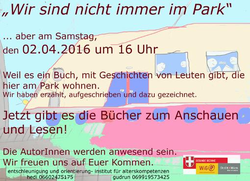 einladung_geschichten-vom-park