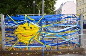 graffiti_sonne
