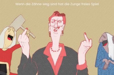 Webseiten, Webprogrammierung mit Wordpress und WooCommerce, Werbegrafik in Wien von diedesign.at